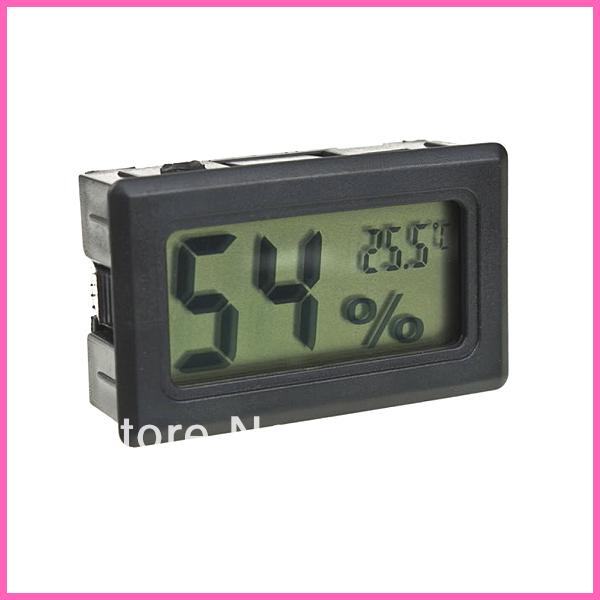 2pcs-mini-digital-lcd-thermometer-font-b-humidity-b-font-temperature-font-b-indicator-b-font.jpg