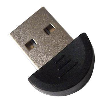 USB-Bluetooth-Dongle.jpg