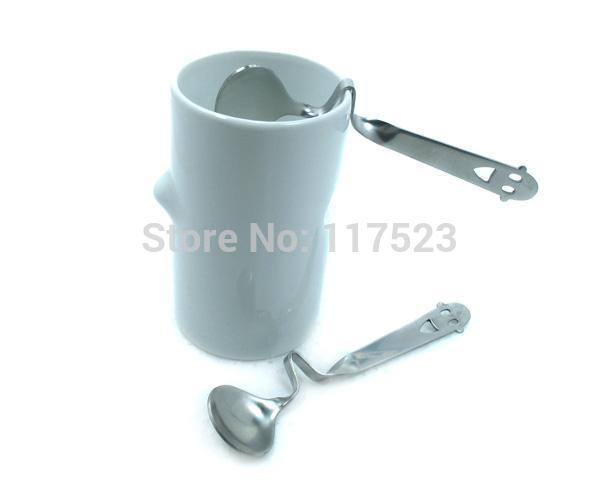 free-shipping-new-fashion-curved-tea-coffee-drink-spoon-cheap-cute-smile-spoon-2pcs-lot.jpg