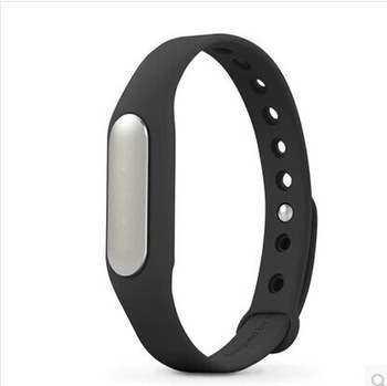 in-stock-100-original-2015-newest-xiaomi-miband-smart-xiaomi-mi-band-bracelet-for-xiaomi-mi4_jpg_350x350.jpg