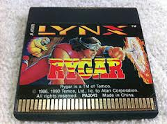 lynxcar.jpg