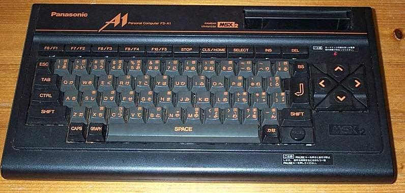 PanasonicFSA1.jpg