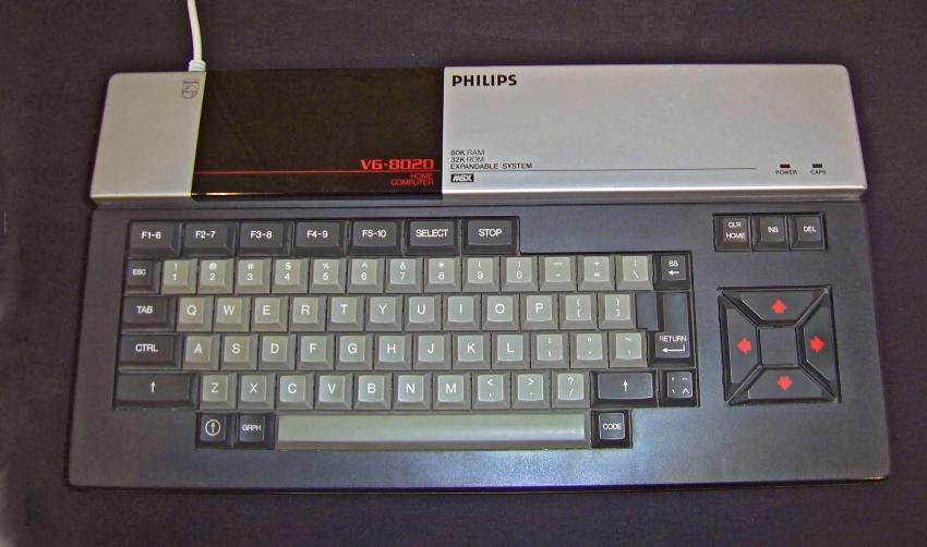 PhilipsVG-8020.jpg