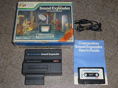 soundexpander.JPG