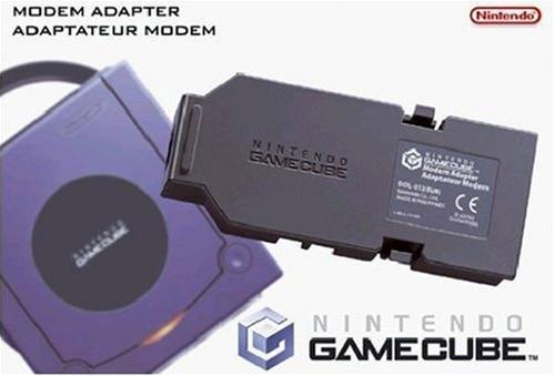 gamecubemodem.jpg