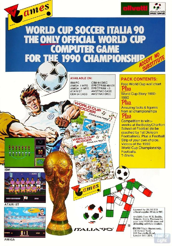 worldcupadv.jpg