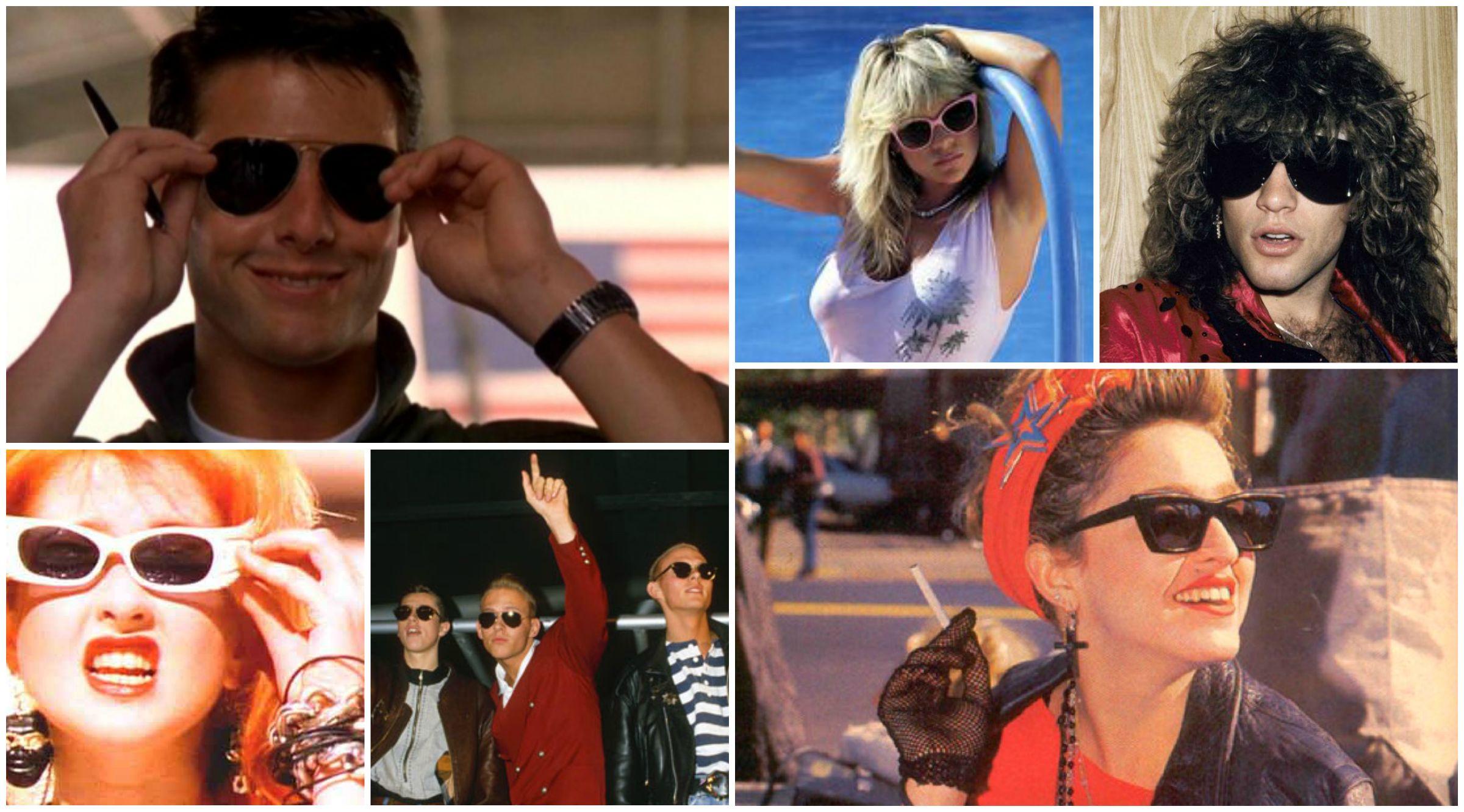 sunglasses80s.jpg.jpg