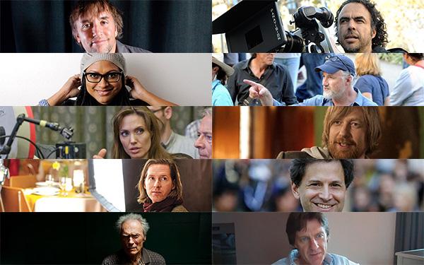 Oscar 2015 - Többi kategória (előrejelzés)