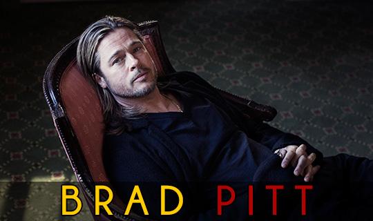 pitthead.jpg