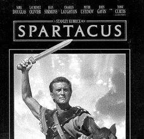 Spartacus [1960].jpg