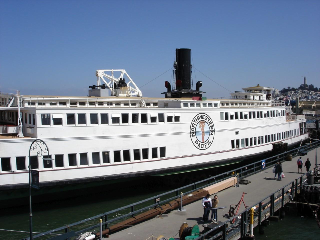 3_eureka_ferry.jpg