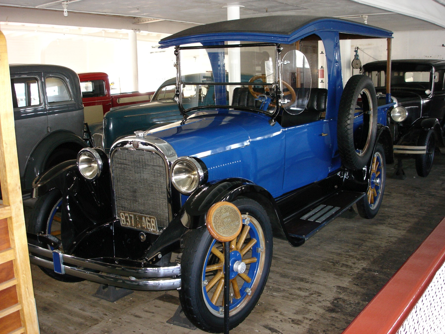 4_1924_dodge_express_wagon.JPG