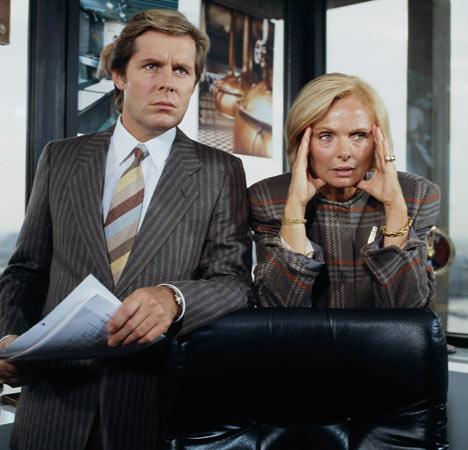 -das-erbe-der-guldenburgs-war-ein-absoluter-serienhit-und-lief-erfolgreich-von-1987-bis-1990-diese-serie-handelte-von-einer-stinkreichen-familie-von-lueg[1].jpg