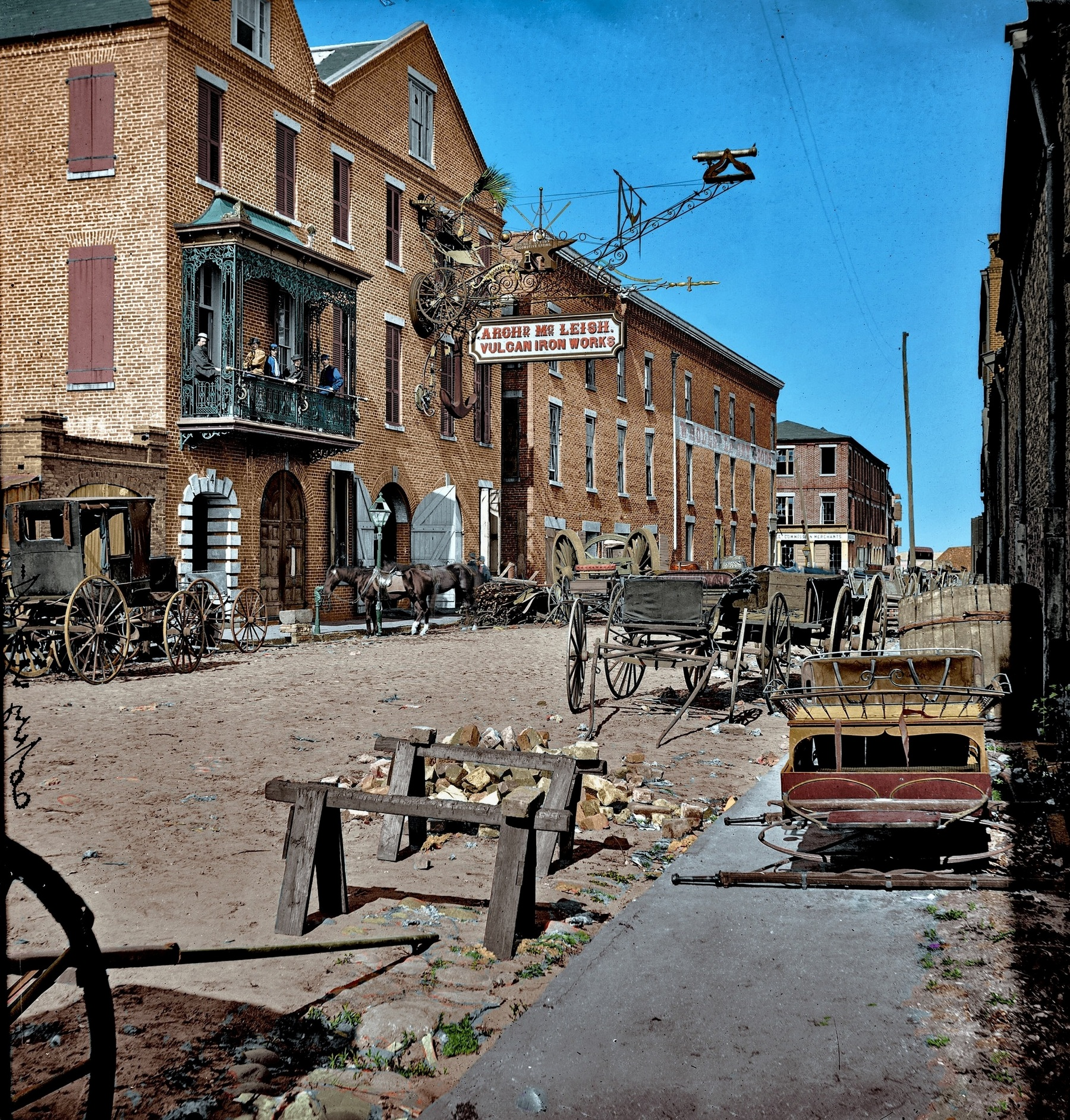 1865._Charleston_South_Carolina.jpg