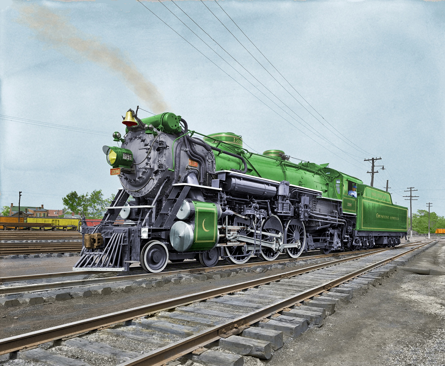 1926Crescent_Limited_1926_COLOR.jpg