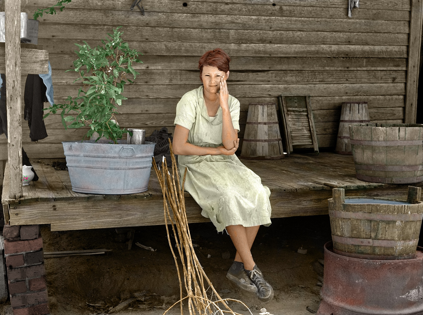 1935Daughter_of_a_Resettled_Farmer_1935_Colorized.jpg