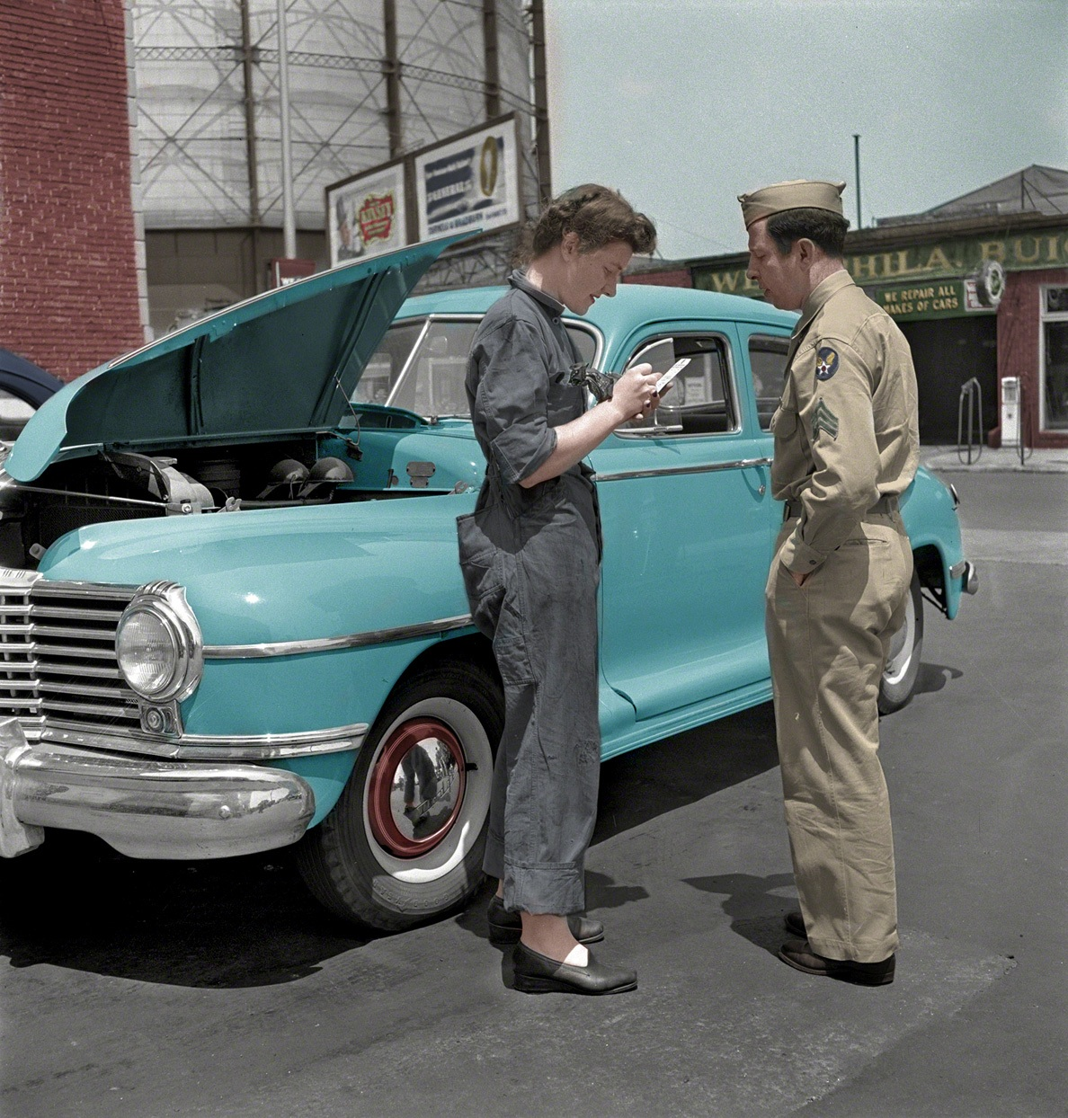 1953service_color.jpg