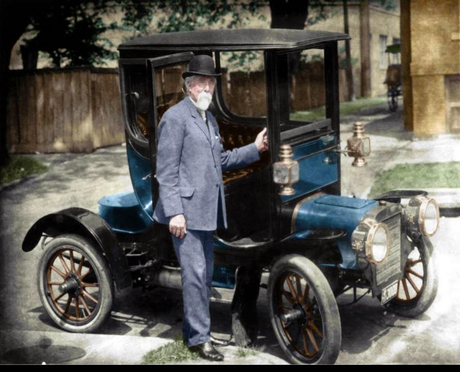 1905 Osceola car.jpg