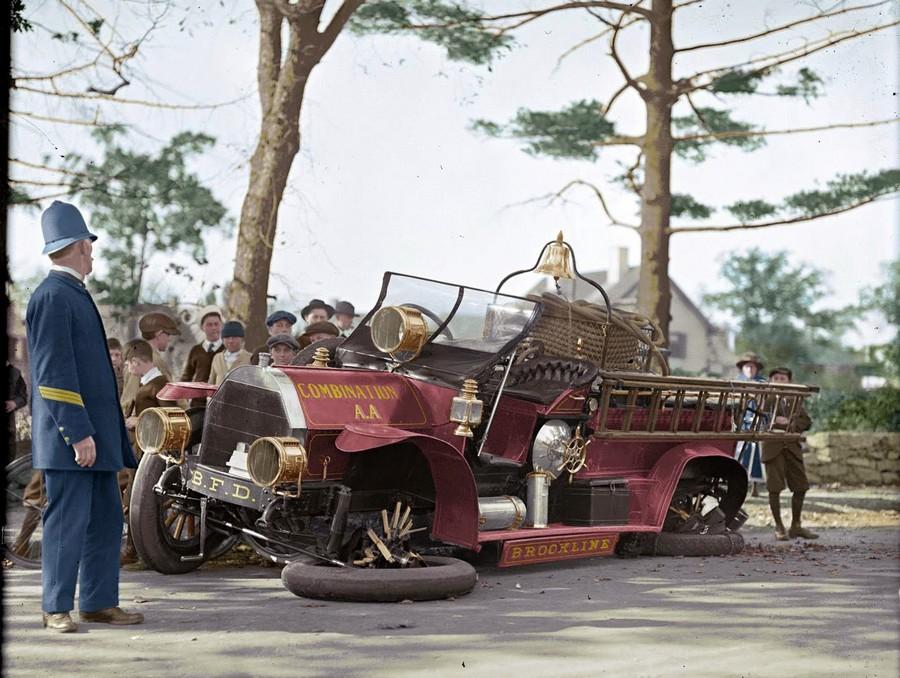1920, Brookline Ma..jpg