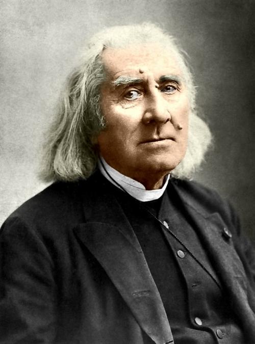1886. Liszt Ferenc utolsó ismert fényképe.jpg