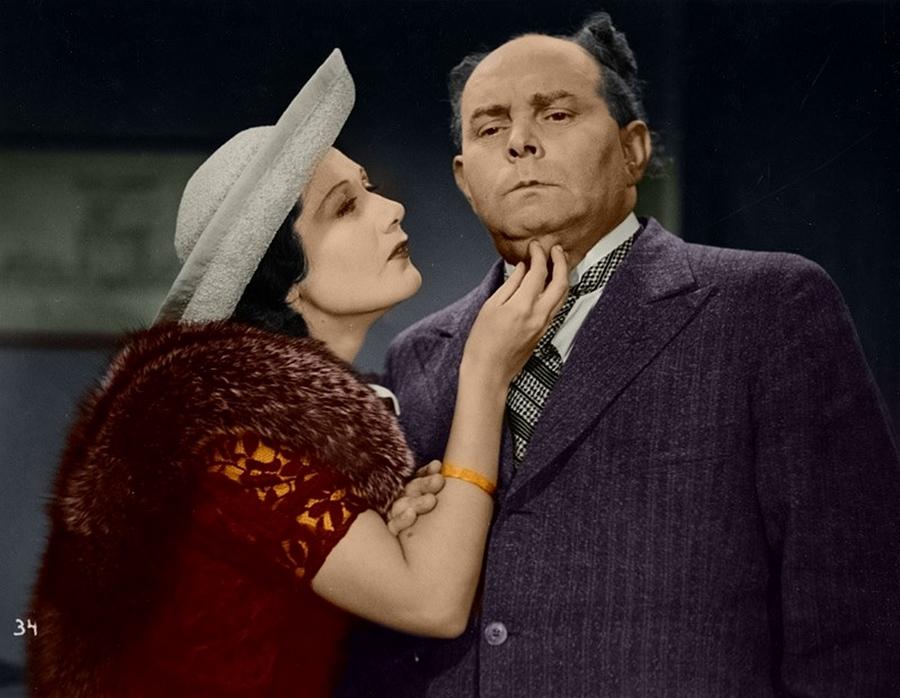 1938. Somogyi Erzsi és Kabos Gyula a Rozmaring című filmben.jpg