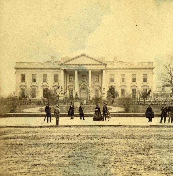 1865 whitehouse.jpg