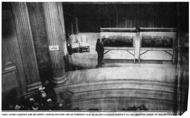 1915_einstein emc2.jpg