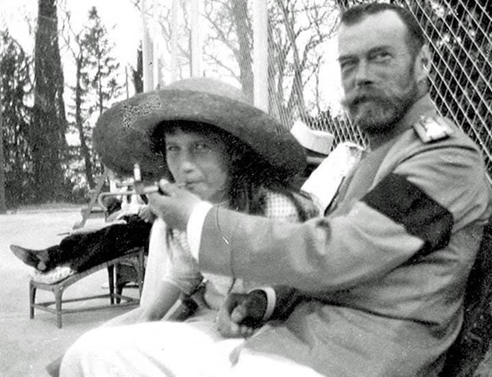 1916_II_Miklós 1916.jpg