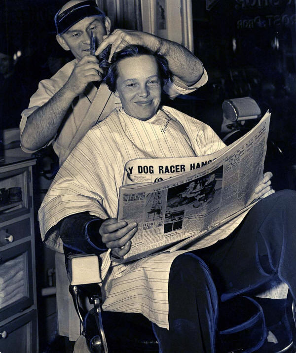 1937erhart_last haircut37.jpg