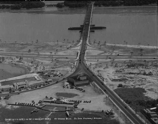 1941pentagon_hoover airport 1941.jpg