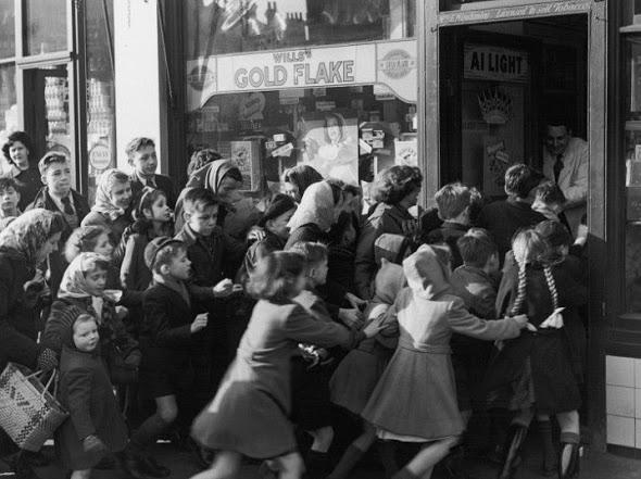 1953cukor1953.jpg