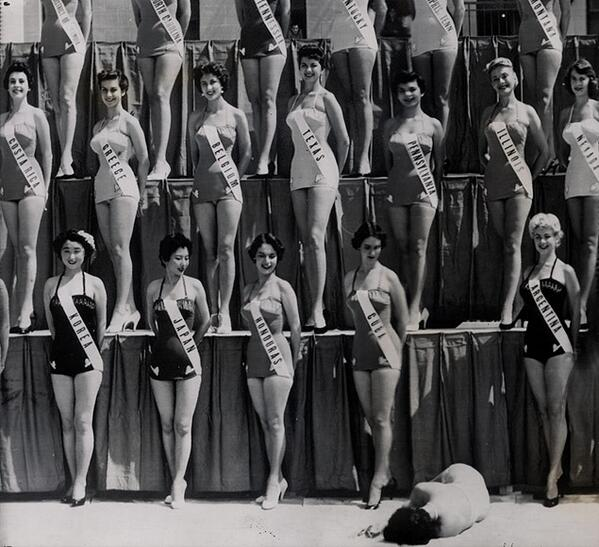 1957_miss nz.jpg