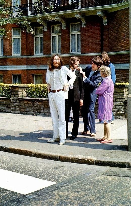 1969_beatles.jpg