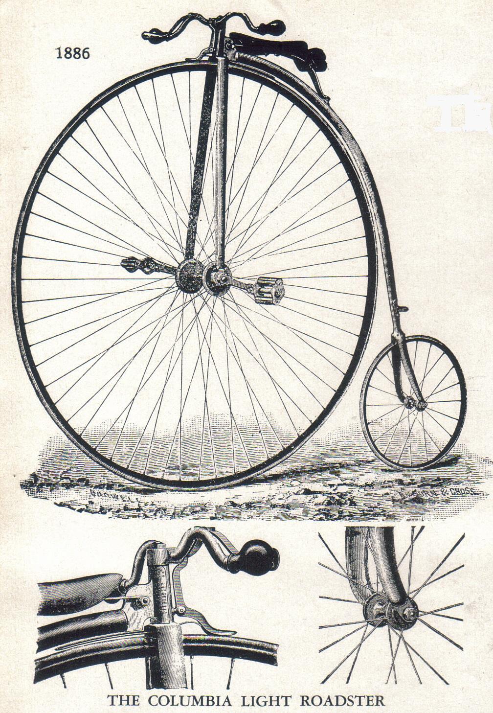 1886..jpg