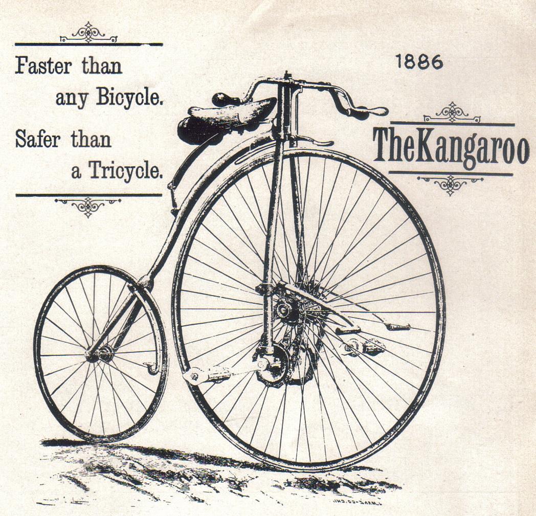 1886_1.jpg