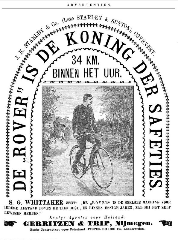 1889..jpg