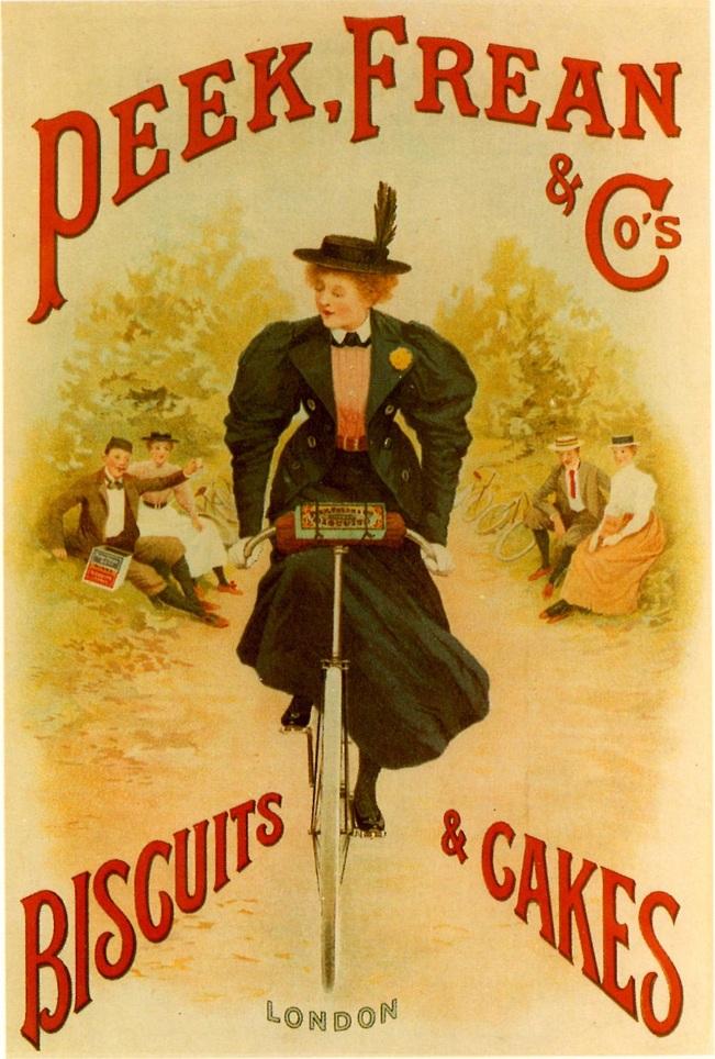 1910..jpg