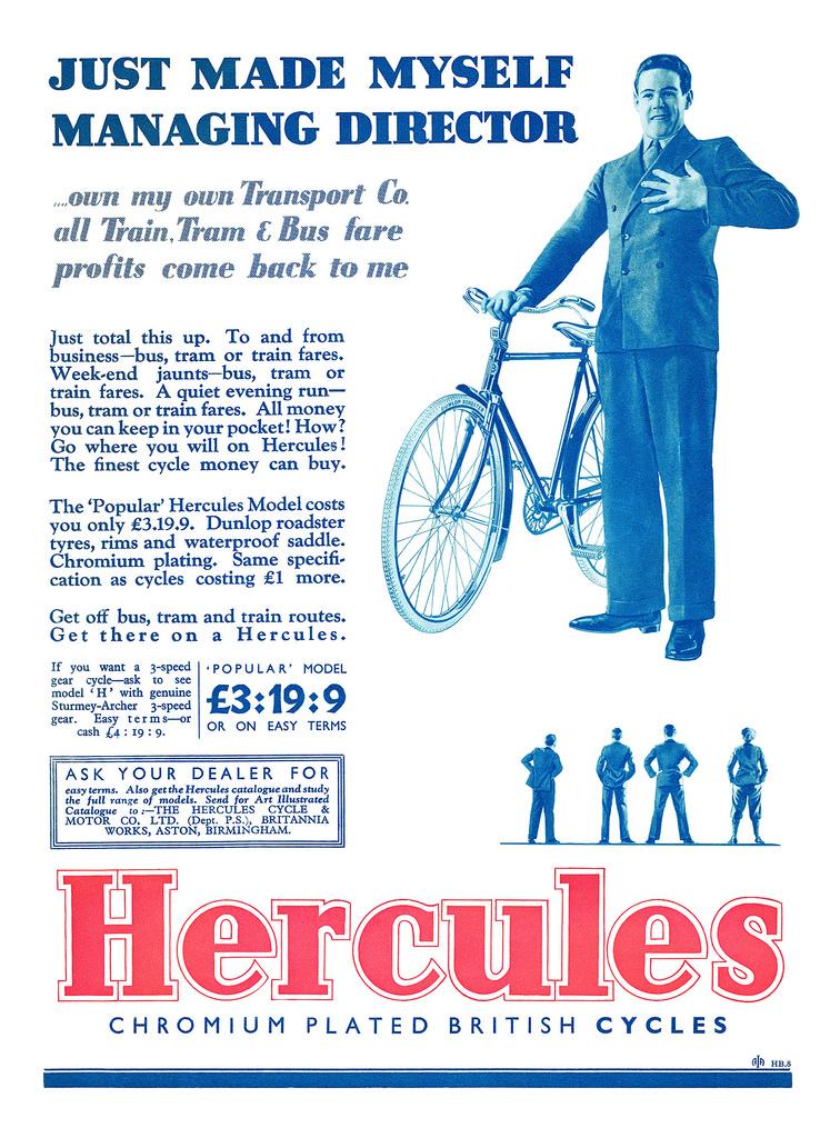 1932..jpg