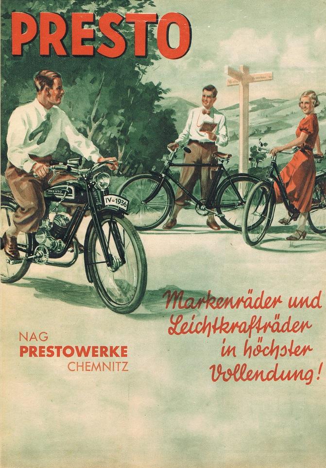 1936..jpg