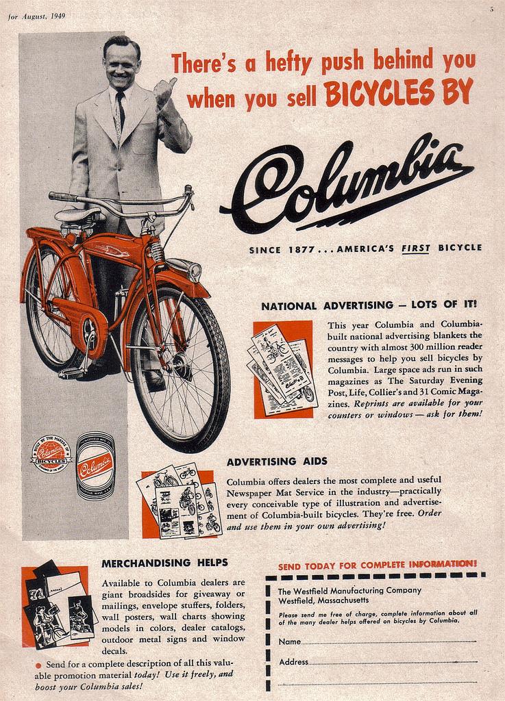 1949..jpg