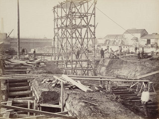 Construction of the Metropolitan Railway, circa 1861 (14).jpg