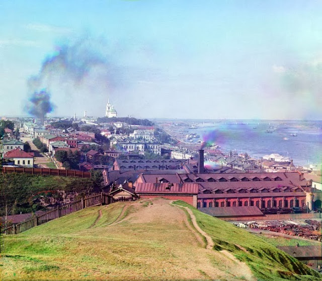 The World in Color Photographs in 1909 (17).jpg