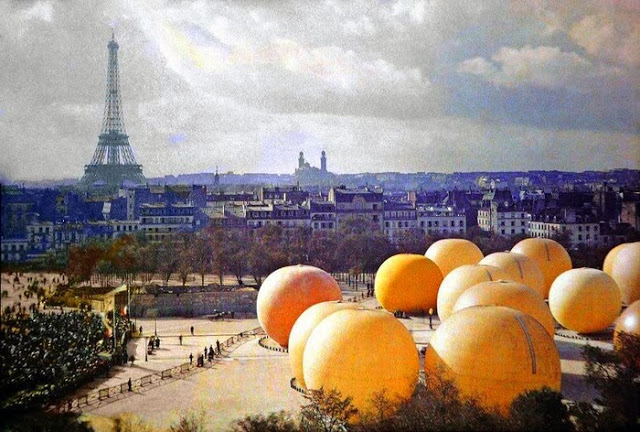 The World in Color Photographs in 1909 (2).jpg
