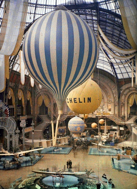 The World in Color Photographs in 1909 (3).jpg