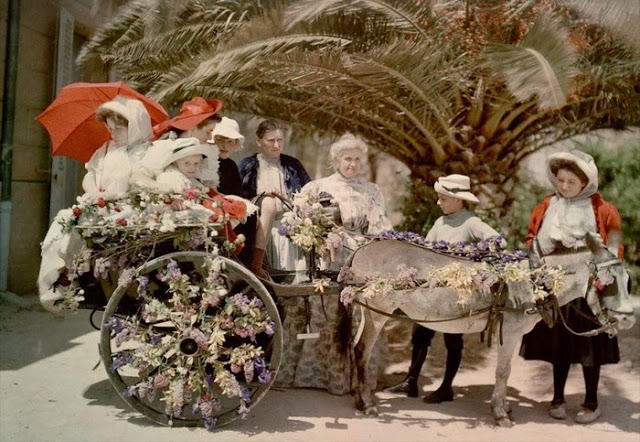 The World in Color Photographs in 1909 (4).jpg