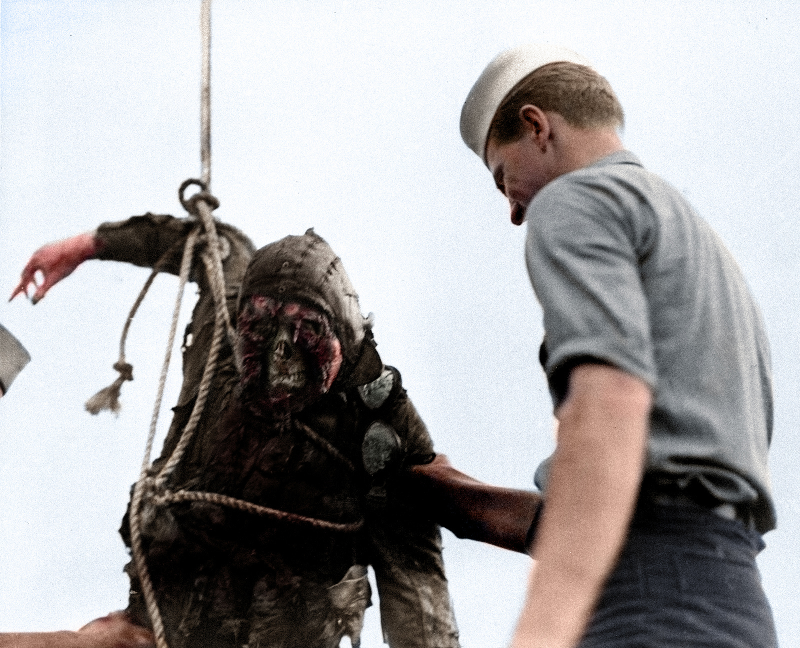 1941. Pearl Harbour.jpg