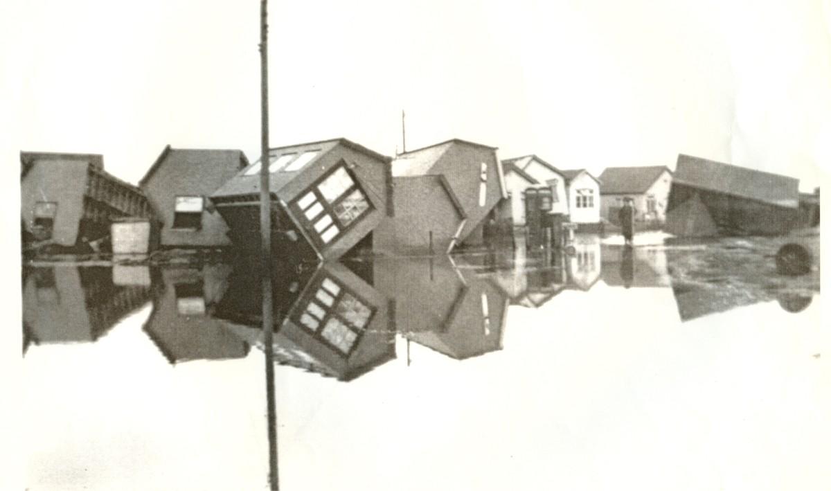 1953-flood-4[1].jpg