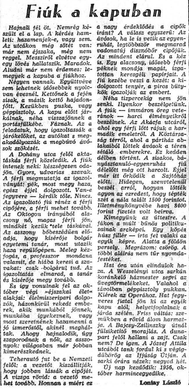 Magyar Nemzet 56.11.01.jpg