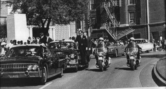1963_oswald01.jpg