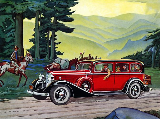 1933 LaSalle Seven-Passenger Sedan.jpg